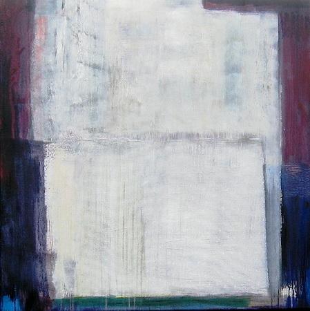 Kunstgalerie Atelier Freiart (4)
