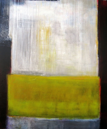 Kunstgalerie Atelier Freiart (5)