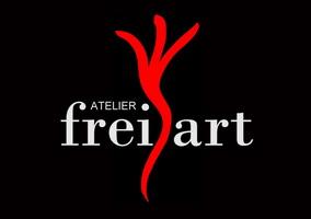 Atelier Freiart 200