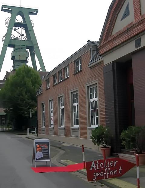 Kunstgalerie Atelier Freiart (2)