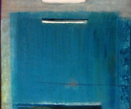 Walburga Schild-Griesbeck, KunstGalerie, Atelier Freiart, Dinslaken (5)