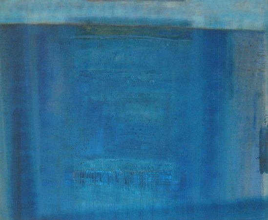 Walburga Schild-Griesbeck, Kunstgalerie Atelier Freiart (4)