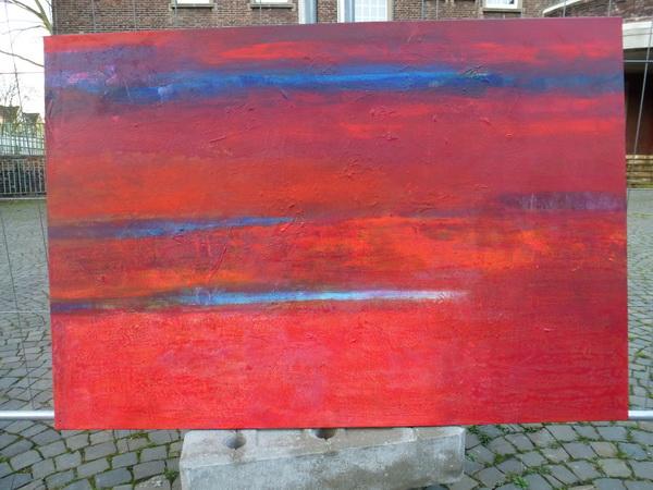Walburga Schild-Griesbeck (4)
