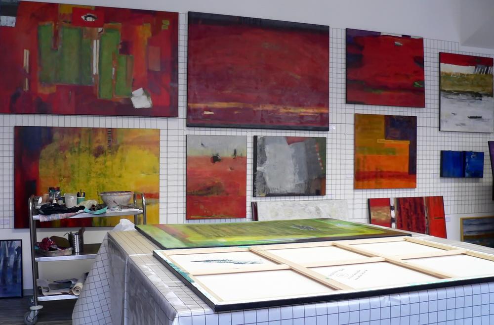 Atelier Freiart (11)