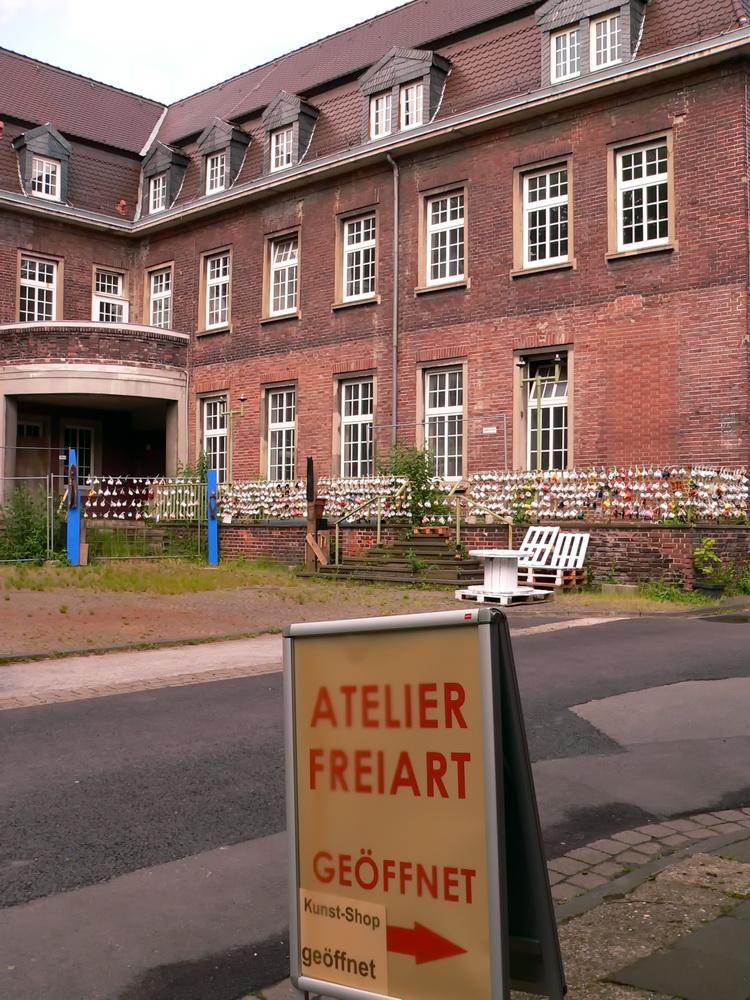 Atelier Freiart (13)
