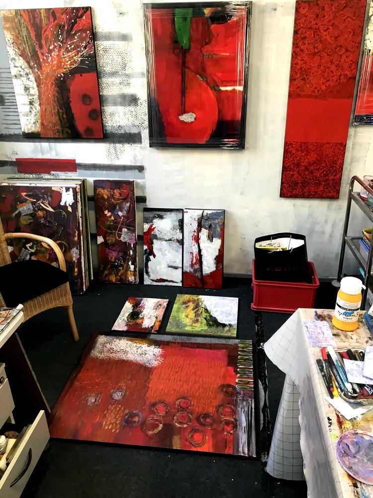 Atelier Freiart (15)