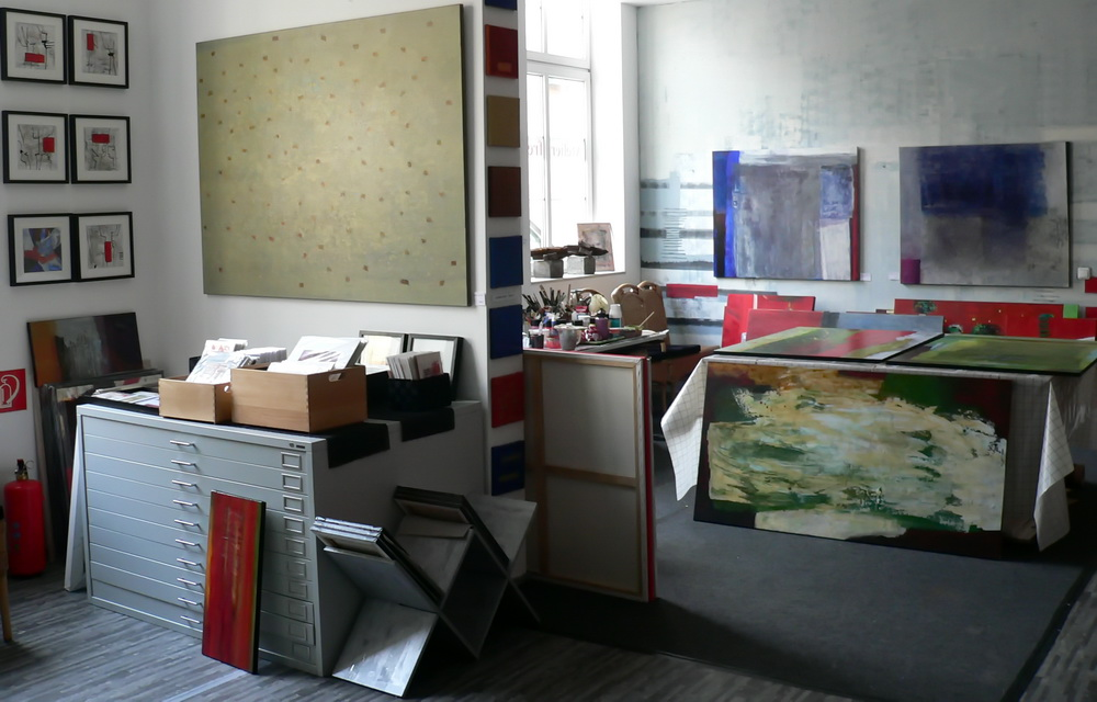 Atelier Freiart (17)