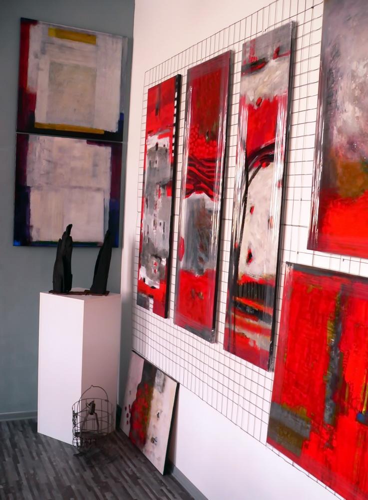 Atelier Freiart (19)