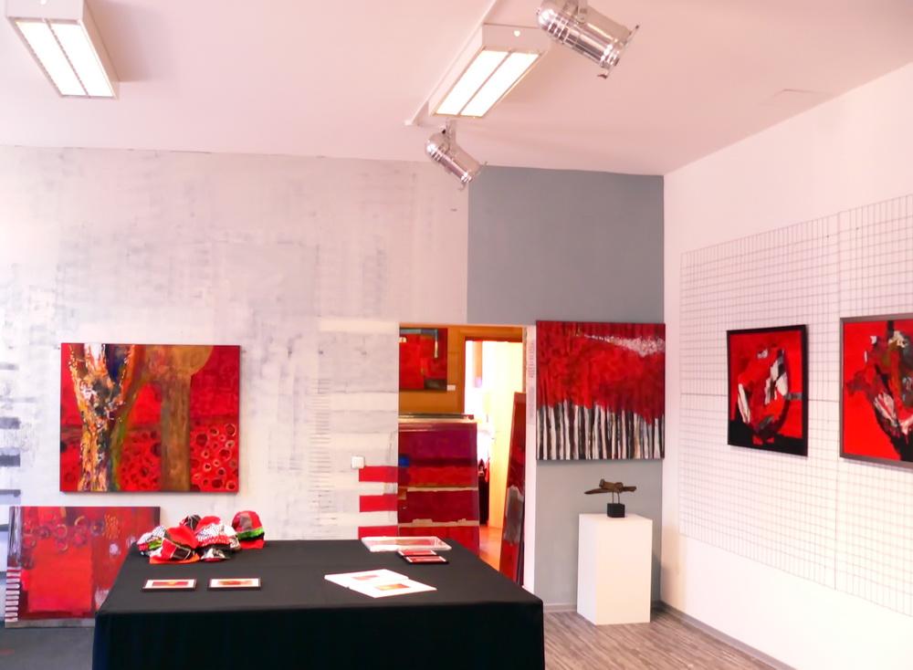 Atelier Freiart (26)