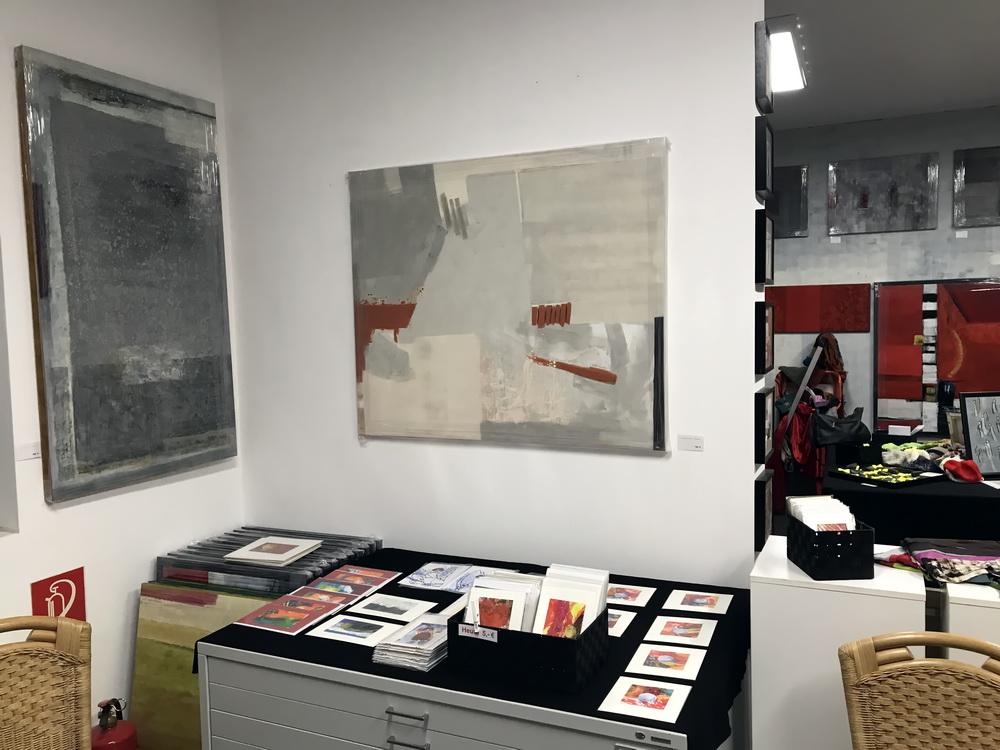 Atelier Freiart (3)