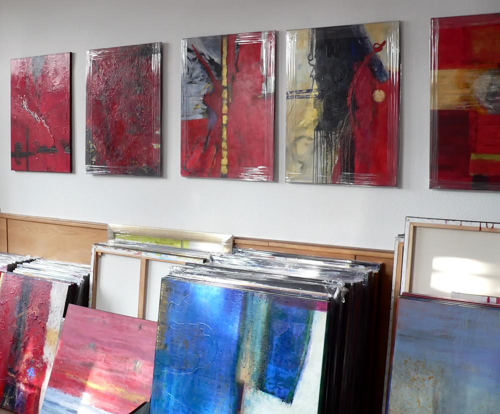 Atelier Freiart (7)