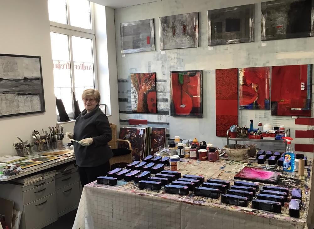 Atelier Freiart (9)