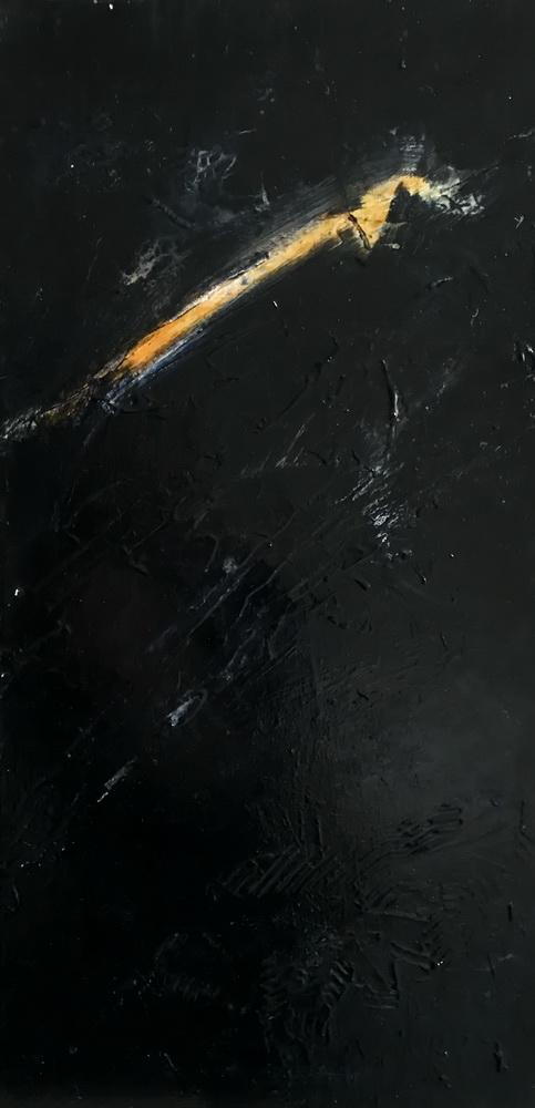 Walburga, Nr. 03072, 60x30cm