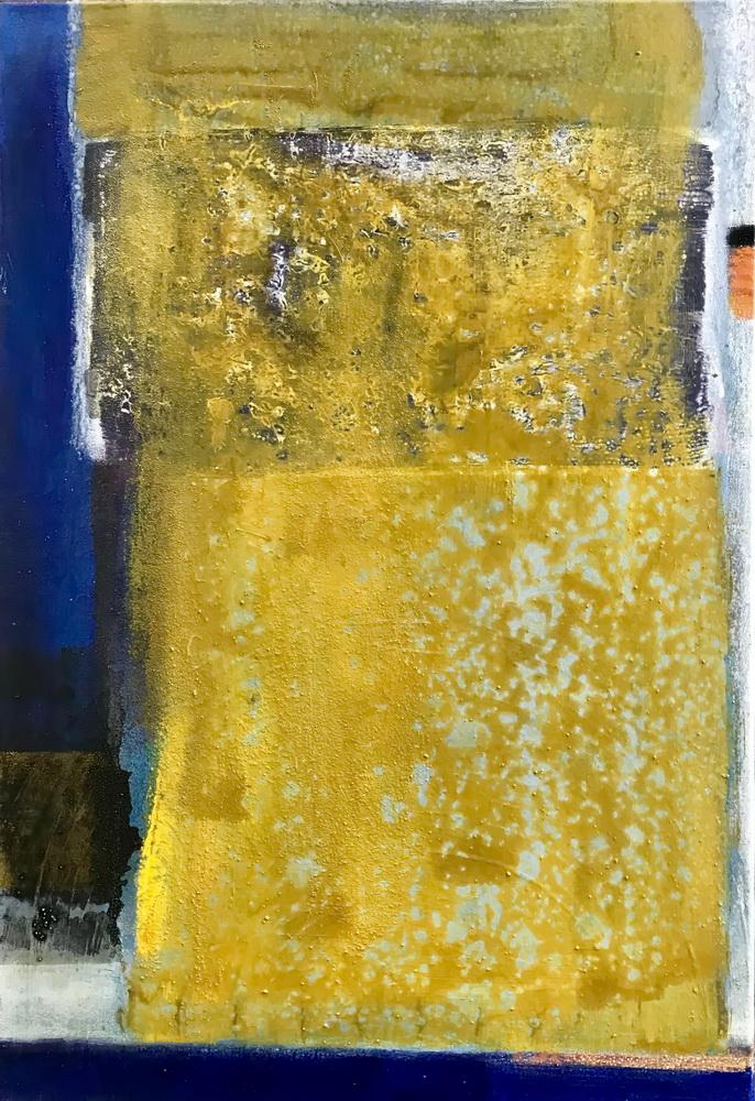 Walburga, Nr. 08162, 73x150cm