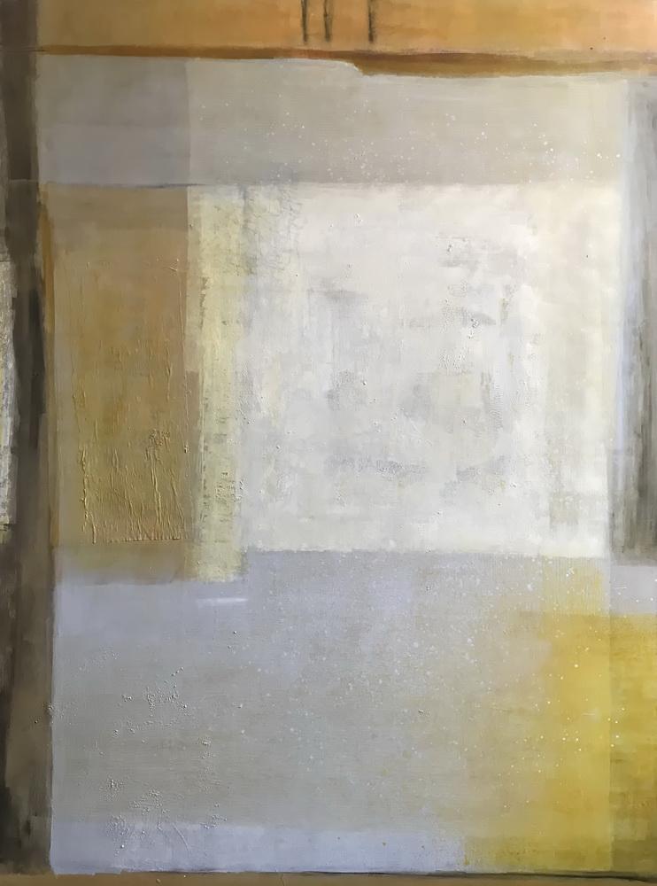 Walburga, Nr. 181107, 160x120cm