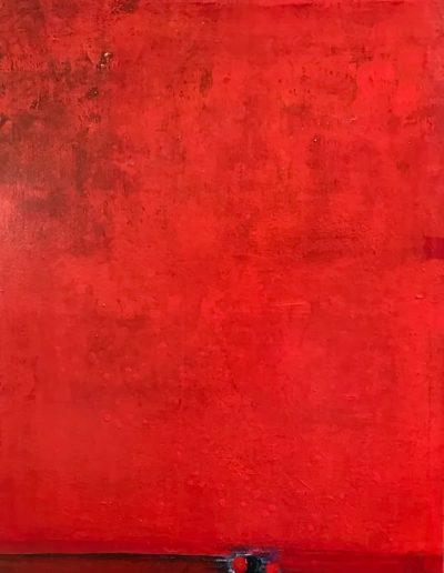 Walburga, Nr. 009737, 70x50cm