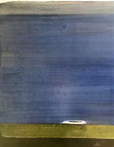 Walburga, Nr. 08134, 120x100cm