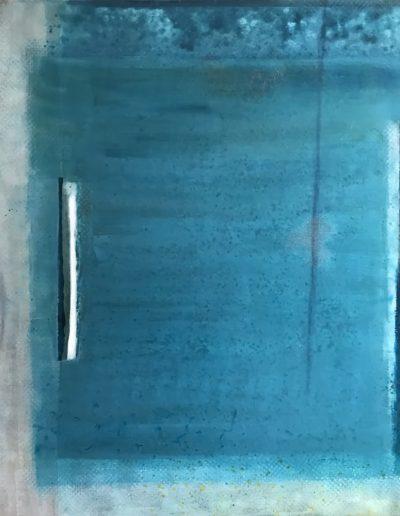 Walburga, Nr. 08145, 120x100cm