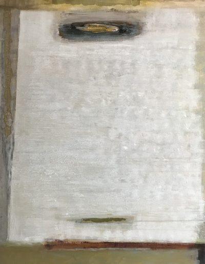 Walburga, Nr. 08159, 120x100cm