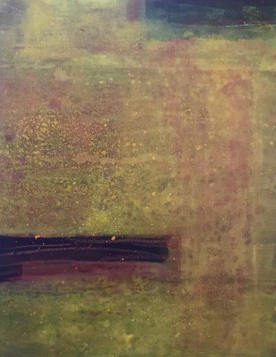 Walburga, Nr. 10011, 80x60cm