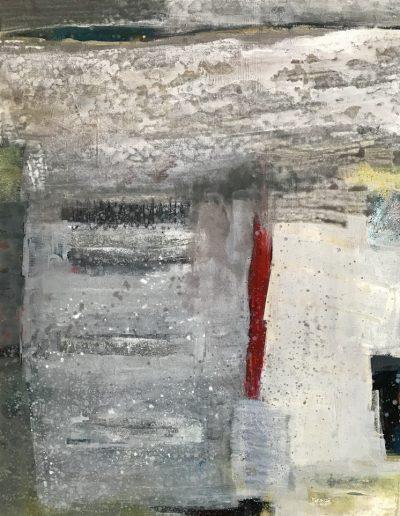 Walburga, Nr. 15029, 80x60cm