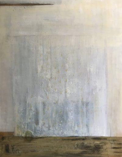 Walburga, Nr. 181105, 160x120cm